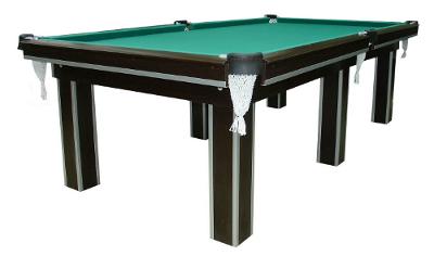 Бильярдный стол «Юниор»
