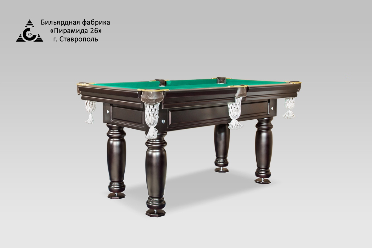 столы и стулья ставрополь каталог